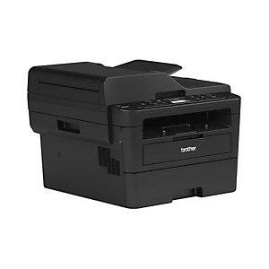 Brother, Stampanti e multifunzione laser e ink-jet, Dcp-l2550dn, DCPL2550DN