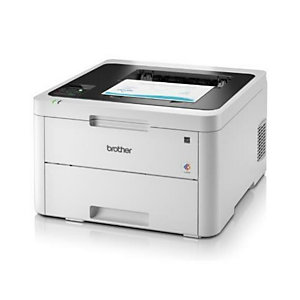 Brother, Stampanti e multifunzione laser e ink-jet, Hll3210cw, HLL3210CW