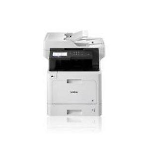 Brother, Stampanti e multifunzione laser e ink-jet, Mfc-l8900cdw, MFCL8900CDW