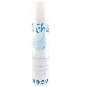 Brumisateur eau de source Teha, aérosol de 400 ml
