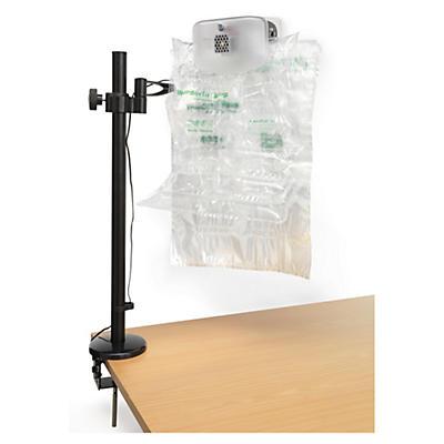 Support kit Wonderfil Wrap##Bureaustandaard voor Wonderfil™ Wrap