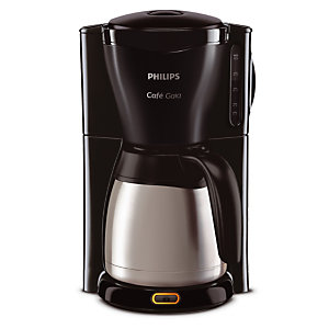 Cafetière isotherme Gaia Philips