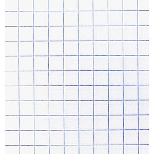 Cahiers reliure spirale 180 pages 17 x 22 Clairefontaine Réglure 5 x 5 coloris selon arrivage
