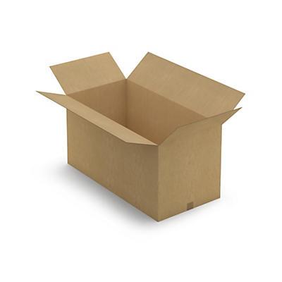 Caisses carton 100x50x50