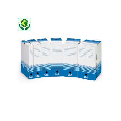 Caja de archivo RAJA®
