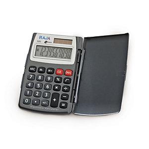 Calculatrice 520 RAJA