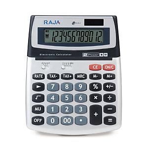 Calculatrice 560 RAJA