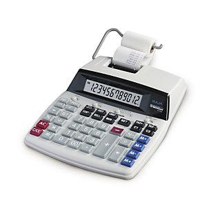 Calculatrice D69 RAJA
