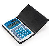 Calculatrice de poche 82X IBICO