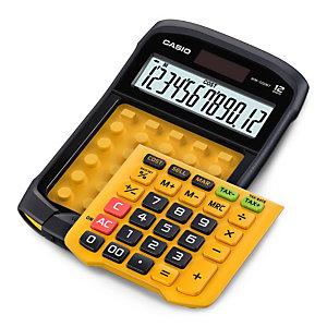 Calculatrice WM-320MT CASIO