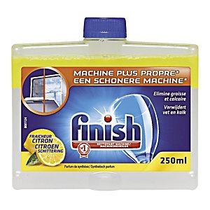 Calgonit reiniger voor vaatwasmachine 250 ml