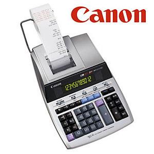 """Canon Calcolatrice stampante """"MP1211-LTSC"""""""