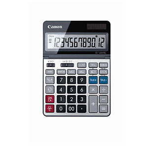 Canon, Calcolatrici, Ts-1200tsc dbl, 2468C002