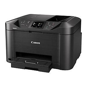 Canon Canon MAXIFY MB5150 - stampante multifunzione - colore