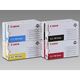 Canon CLC 700, 1427A002, Tóner Original, Cian