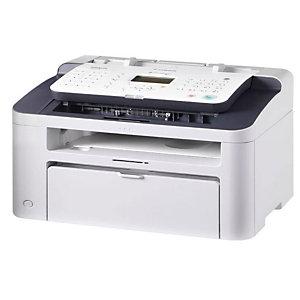 """Canon Fax Laser """"i-Sensys L-150"""""""