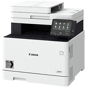 Canon imprimante multifonctions laser couleur i-SENSYS MF744Cdw - A4, sans fil