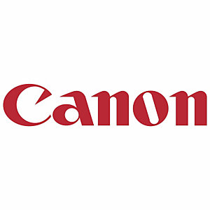 Canon MC-05, 1320B003, Cartucho de mantenimiento de impresoras, Azul