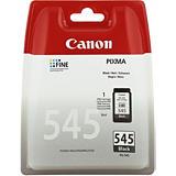 Canon PG-545, 8287B001, Cartucho de Tinta, PIXMA, Negro