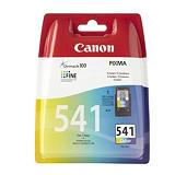 Canon PIXMA PG-540, 5225B004, Cartucho de Tinta, Negro, Paquete Unitario
