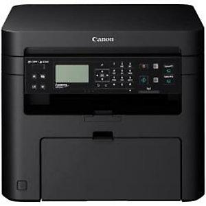 Canon, Stampanti e multifunzione laser e ink-jet, I-sensys mf237w, 1418C019