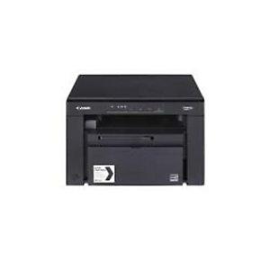 Canon, Stampanti e multifunzione laser e ink-jet, I-sensys mf3010, 5252B004