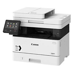 Canon, Stampanti e multifunzione laser e ink-jet, I-sensys mf449x, 3514C031