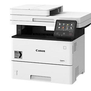 Canon, Stampanti e multifunzione laser e ink-jet, I-sensys mf543x, 3513C012