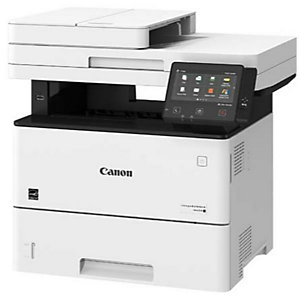 Canon, Stampanti e multifunzione laser e ink-jet, Ir 1643if mfp, 3630C005