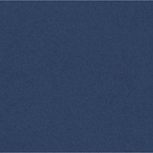 CANSON Foglio Colorline - 70x100 cm - 220 gr - oltremare - Canson