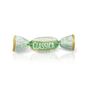 Caramella dura Classica Baratti & Milano alla menta (confezione 500 grammi)