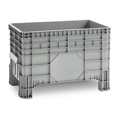 Cargopallet  industriale capacità 285 litri