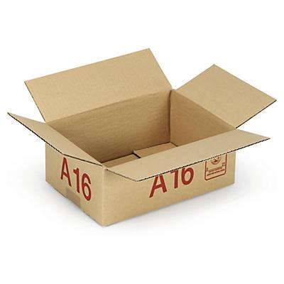 Carton a16