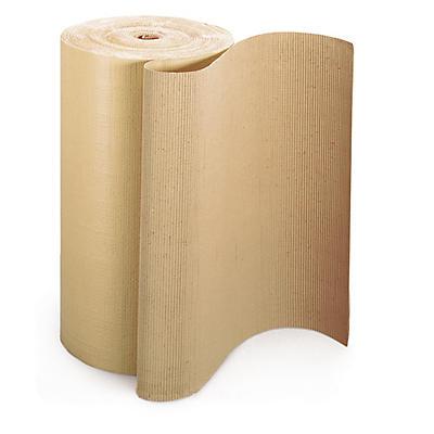 Carton ondulé ONDUWELL