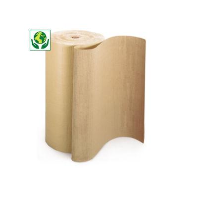 Carton Onduwell®