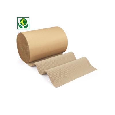 Cartone ondulato qualitàsuperiore RAJA