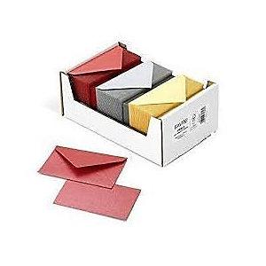 Cartotecnica Favini, Confezionamento, Cf150buste+cartoncini perla 9x14, A57X214