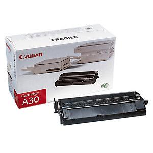 Cartouche Canon  A30 pour copieurs