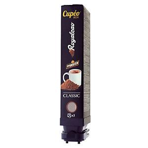 Cartouche Cupéo Box pour machine Jede, Royalcao