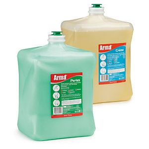 Cartouche savon pour distributeur ARMA