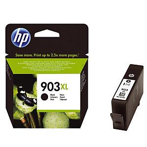 Cartridge HP 903 XL zwart voor inkjetprinters