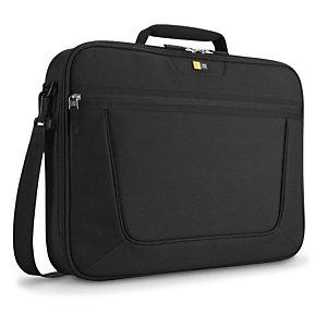 """Case Logic 15.6"""" Laptop Case - sacoche pour ordinateur portable"""