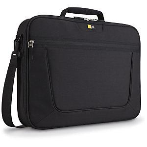 """Case Logic 17.3"""" Laptop Case - sacoche pour ordinateur portable"""