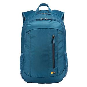 "Case Logic Jaunt Backpack, mochila para ordenador portátil de 15,6"", azul"