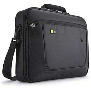 Case Logic Sacoche pour ordinateur portable 15,6 pouces