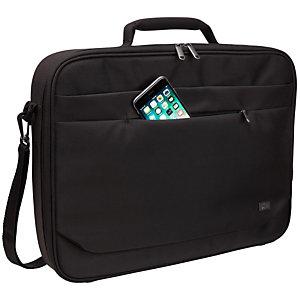 CASE LOGIC Sacoche pour ordinateur portable 17,3 pouces