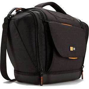 Case Logic SLRC-203-BLACK, Boîtier rigide, Toutes marques, Noir 3200904