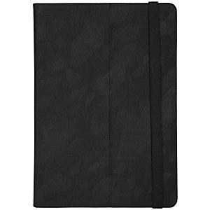 Case Logic SureFit Funda portafolios universal para tabletas de 9-10 pulgadas, negro