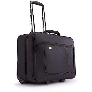 Case Logic Trolley pour ordinateur portable