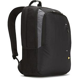 """Case Logic VNB-217 Black, Étui sac à dos, 43,2 cm (17""""), 560 g 3200980"""